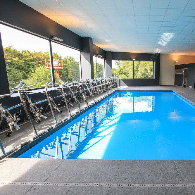 Equipement et mat riel de piscines for Piscine ondine estaires
