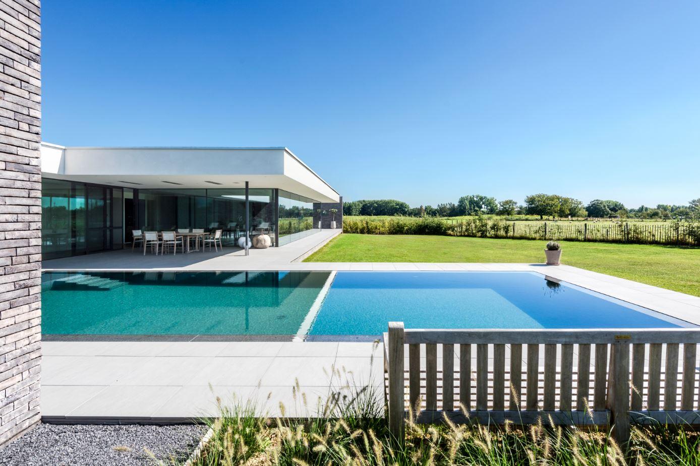 naessens zwembaden willy naessens swimming pools zwembad bouwers