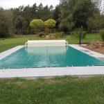 piscine jardin neopool